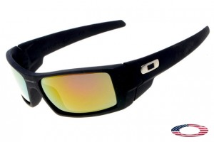 sbsri Buy Fake Oakleys Cheap, Knockoff Oakley Sunglasses Sale scilmc