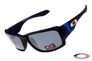 oakleys on sale  oakleys on sale