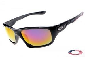 c8dfedd48e Quick View · Fake Oakleys Ten sunglasses black   fire iridium. Sale