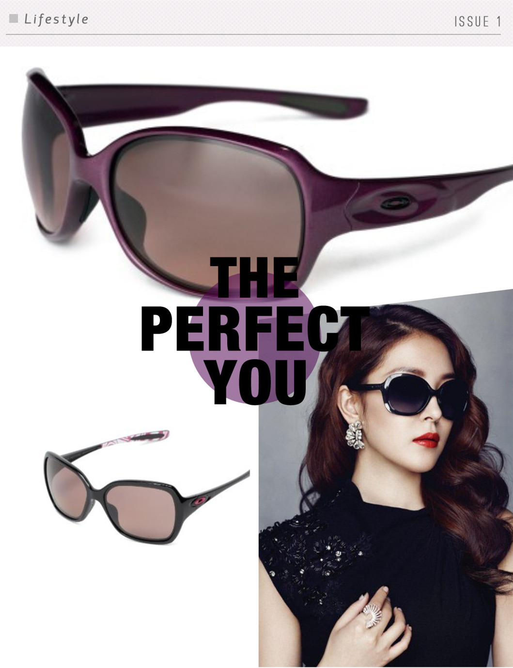 mqzwn Buy Fake Oakleys Cheap, Knockoff Oakley Sunglasses Sale scilmc